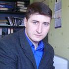 Консультант Кузавка Павел Леонидович